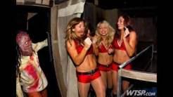 bucs-cheerleaders-howl-o-scream-2013-14