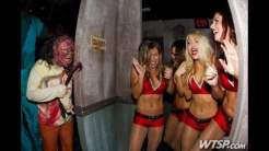 bucs-cheerleaders-howl-o-scream-2013-15