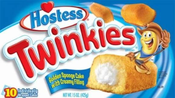 Hostess-Twinkies-box