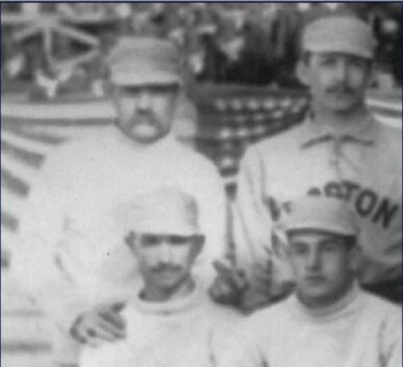 boston-beaneaters-middle-finger-2