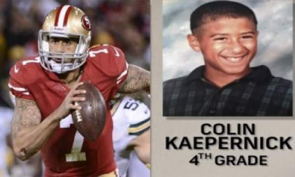 colin-kaepernick-childhood-photo