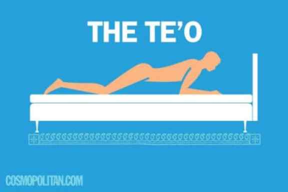 cosmo-teo-sex-position