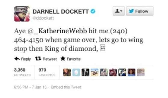 darnell-dockett-aj-mccarron-tweet
