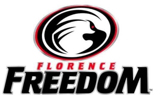 florence-freedom