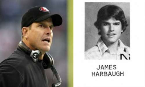 jim-harbaugh-childhood-photo