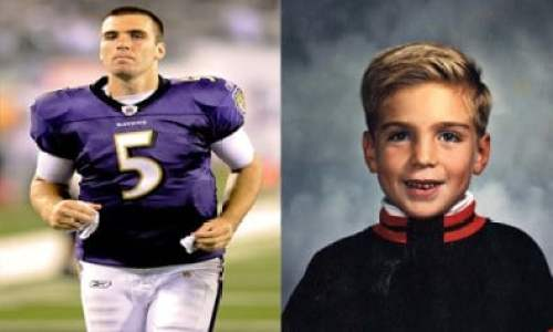 joe-flacco-childhood-photo