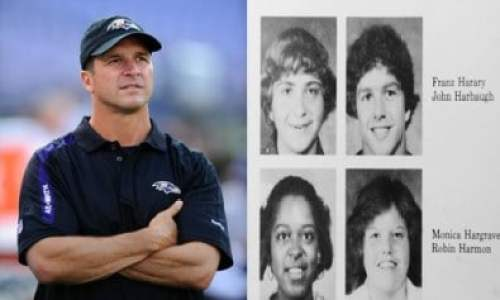 john-harbaugh-childhood-photo