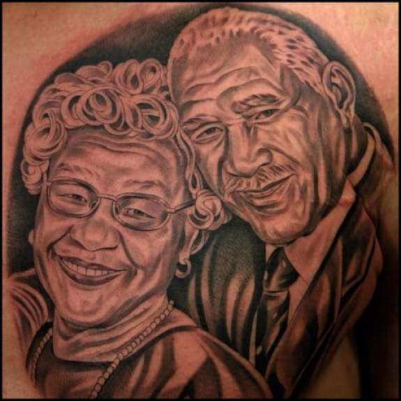 matt-kemp-grandparent-tattoo-3