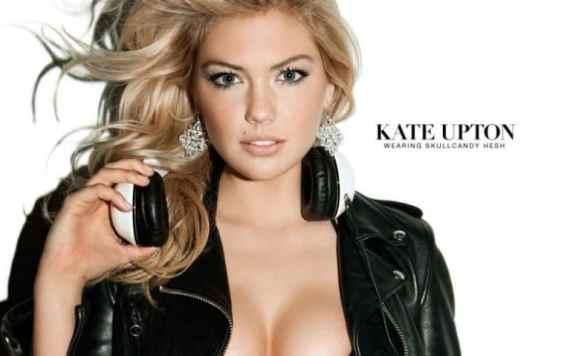 Kate-Upton-for-Skullcandy-2012-002
