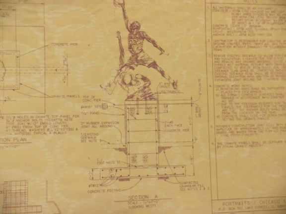 michael-jordan-sculpture-blueprint-2
