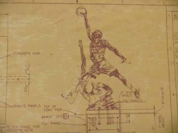 michael-jordan-sculpture-blueprint-3