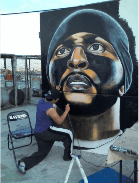 ray-lewis-painting-2