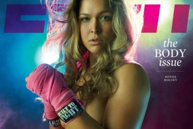 ronda-rousey-espn-body-issue