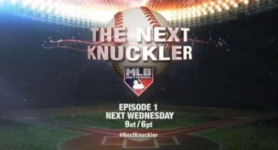 the-next-knuckler