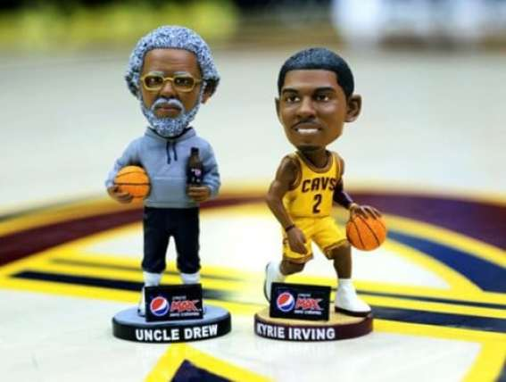Uncle-Drew-Bobblehead-Kyrie-Irving