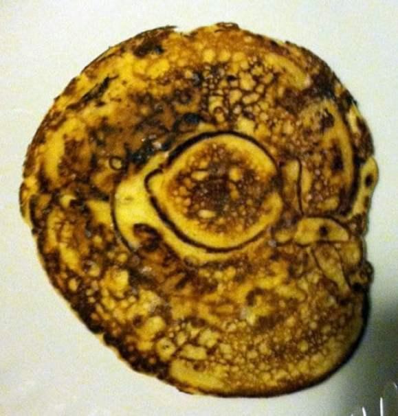 cincinnati-reds-miracle-pancake