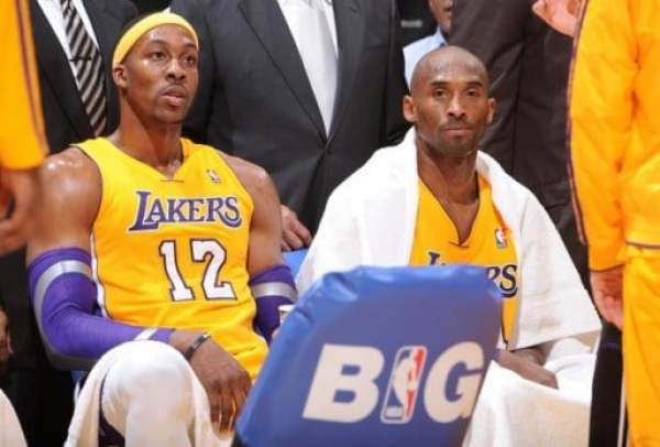 dwight-howard-kobe-bryant