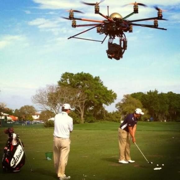hover-fly-aerial-camera
