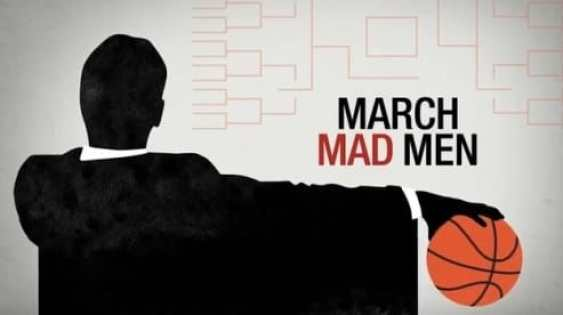 march-mad-men