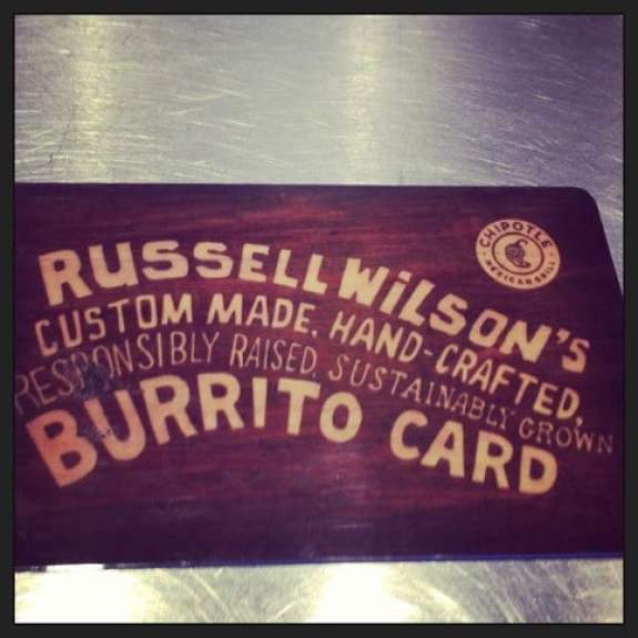 russell-wilson-chipotle-card