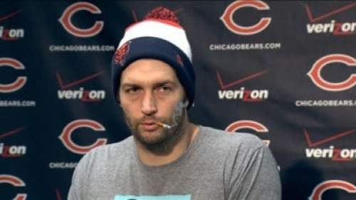 smoking-jay-cutler