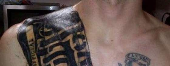 terrible-towel-tattoo-steelers-crop