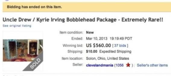 uncle-drew-bobblehead-ebay-kyrie-irving