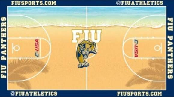Proposed-FIU-Basketball-Court
