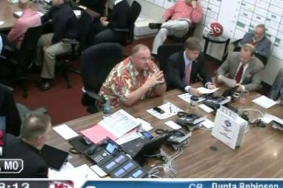 andy-reid-hawaiian-shirt-draft