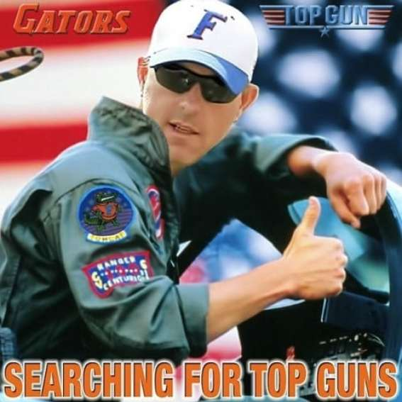 brent-pease-joker-phillips-top-gun-photoshop
