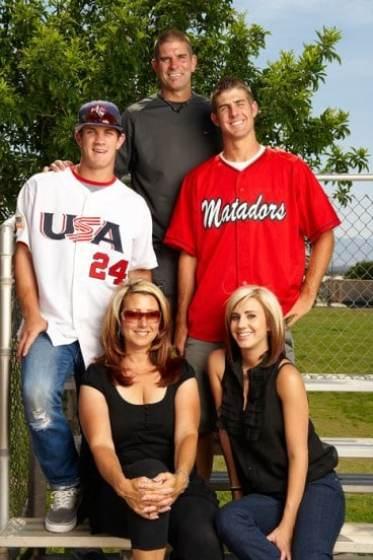 bryce-harper-family