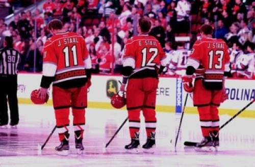 carolina-hurricanes-staal-brothers