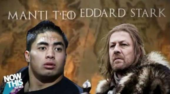game-of-thrones-draft-of-thrones