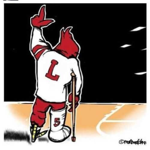 kevin-ware-twitter-avatar