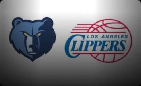 memphis-grizzlies-los-angeles-clippers