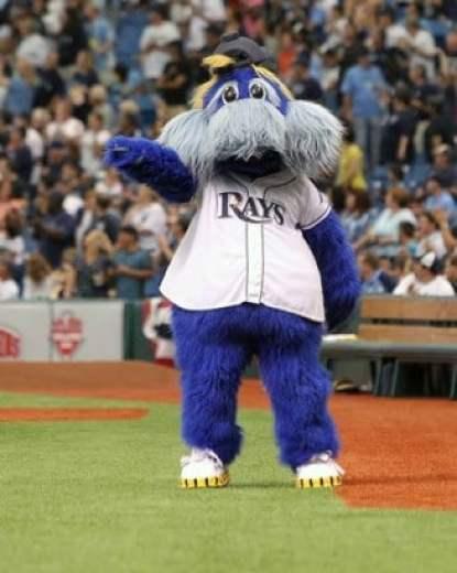 tampa-bay-rays-raymond-mascot