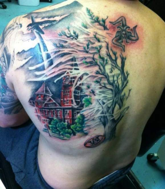 toomers-corner-tattoo-auburn
