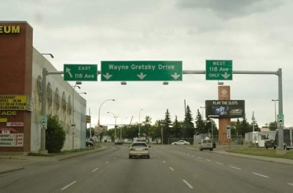 wayne-gretzky-drive