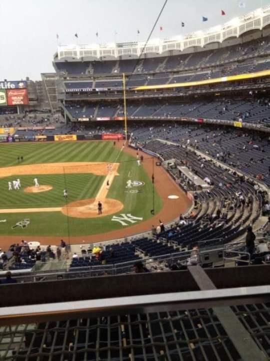 yankee-stadium-empty-2
