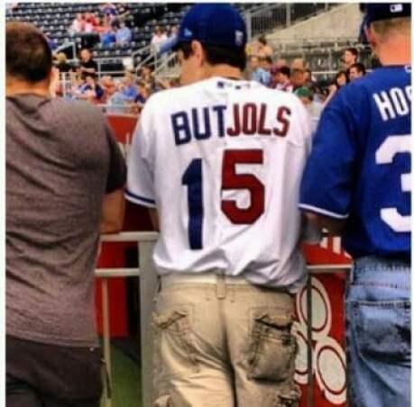 albert-pujols-billy-butler-jerseys