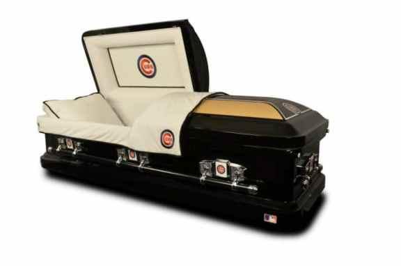 chicago-cubs-major-league-baseball-casket