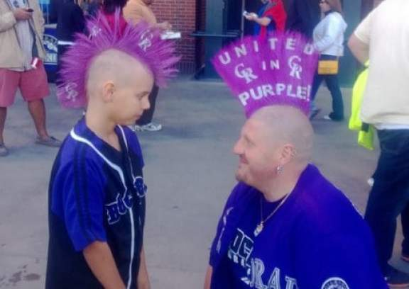 colorado-rockies-fans-mohawks-2