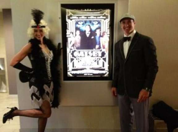 drew-brees-wife-the-great-gatsby