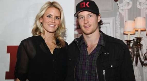 duncan-keith-wife