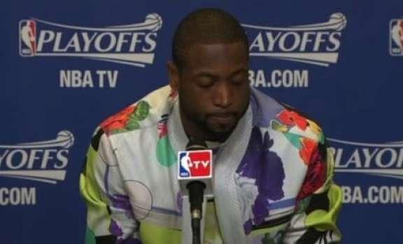 dwyane-wade-floral-print-jacket