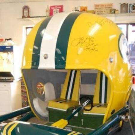 green-bay-packers-helmet-golf-cart-2