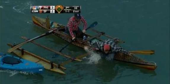 hippies-san-francisco-giants-mcovey-cove