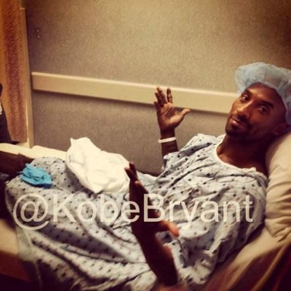 kobe-bryant-post-surgery
