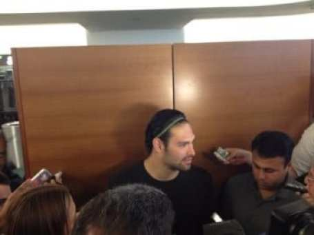 mark-sanchez-headband