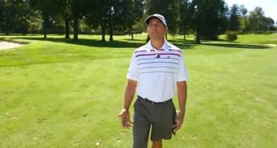 pants-petition-ashworth-golf